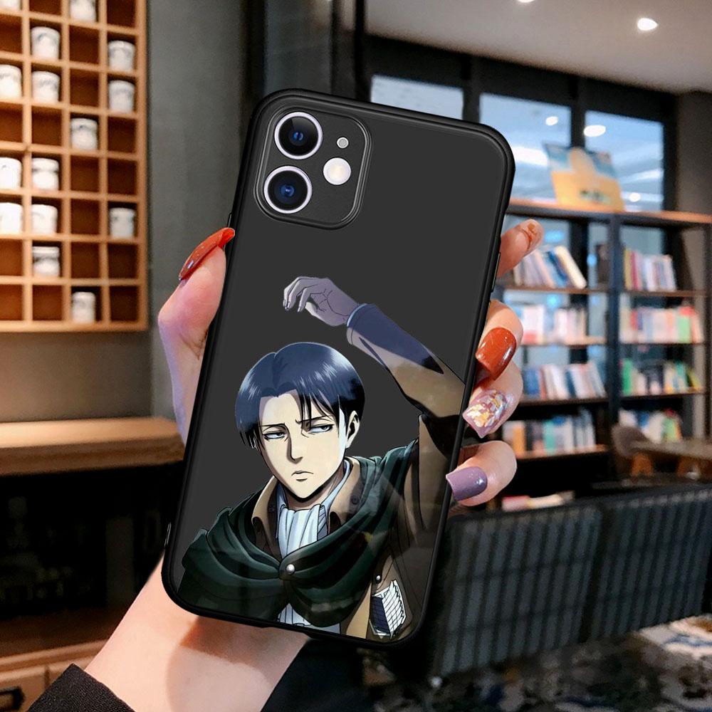 Hfeab1401f1be491c9fc4737a39788995t - Attack On Titan Store