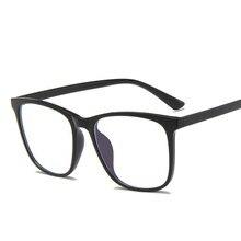 RT8528 старинные Мужчины Женщины tr90 анти-голубой свет роскошный дизайн мода очки Очки синий луч очки lentes мужчина/женщина ...