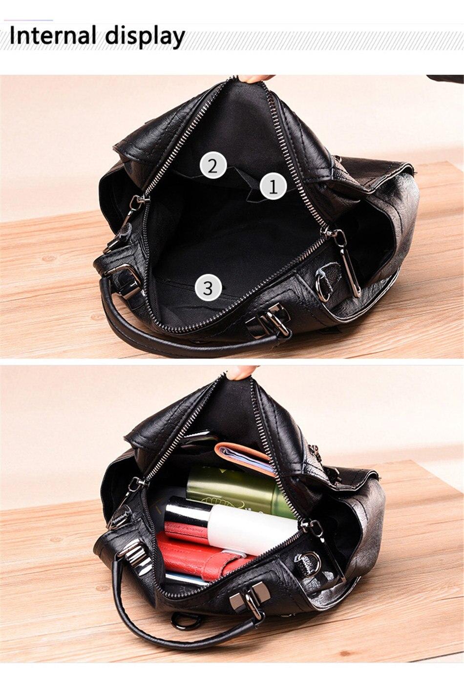 ombro de alta qualidade saco de marca de luxo mulheres bolsas