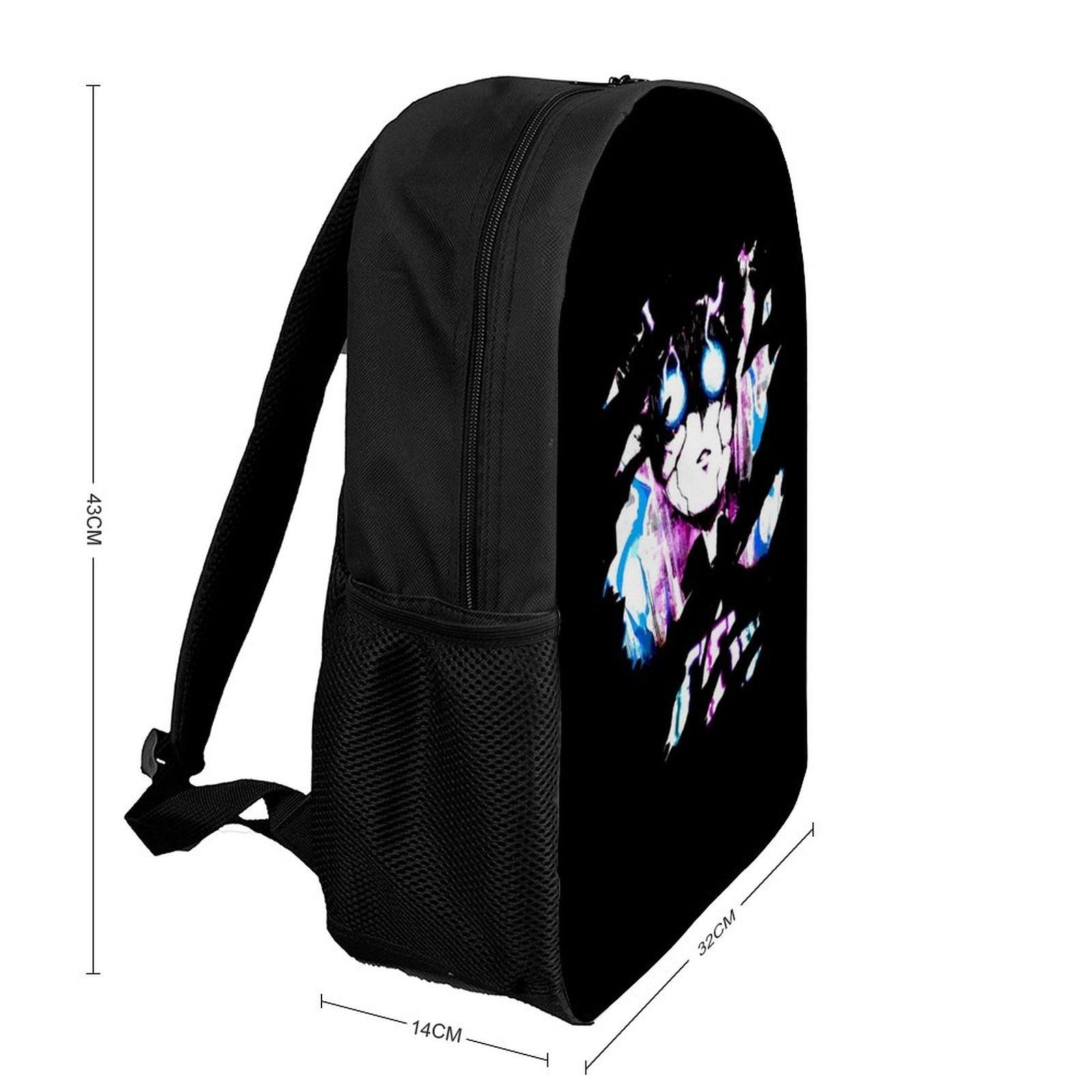 Hfeabc08c5dad493f9033aa51a53b3356z - Anime Backpacks