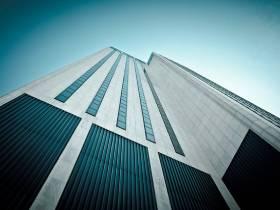 证券公司私募投资基金子公司管理规范