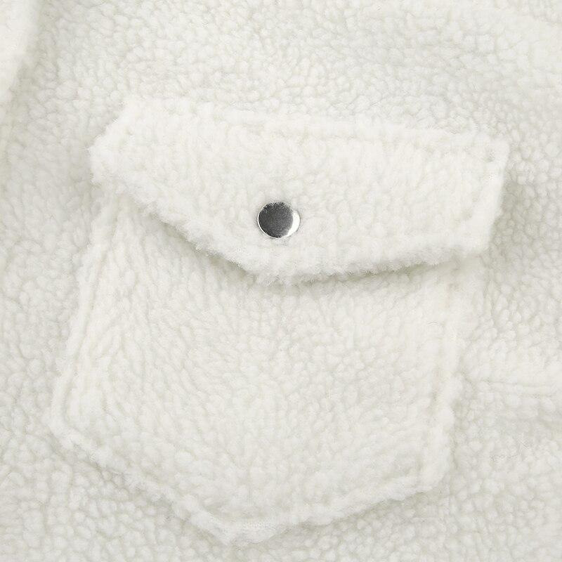 White Jacket (2)