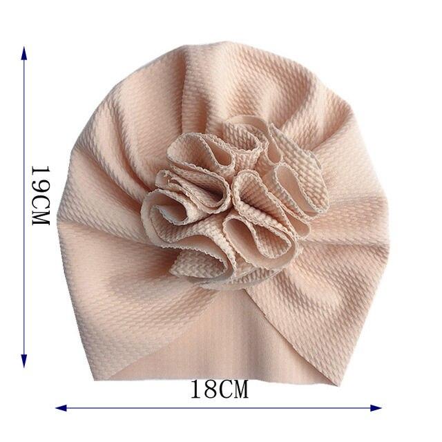Flower-Baby-Hat-Toddler-Turban-6m-18m-Infant-Headwraps-Kids-Bonnet-Newborn-Toddler-Beanie-Cap.jpg_640x640 (45)