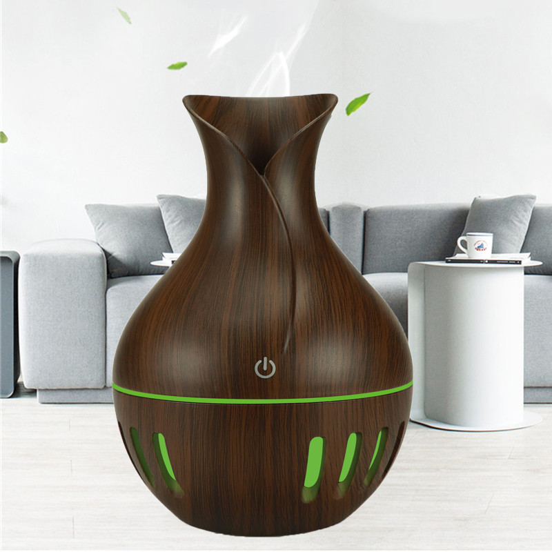 USB-Wood-Grain-Essential-Oil-Diffuser-Ultrasonic-Air-Humidifier-Household-Aroma-Diff-Mist-Maker-with