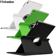 Fashion Flexible Stand Cover For iPad Air 3 2019 11.11 Hot Sale Tablet