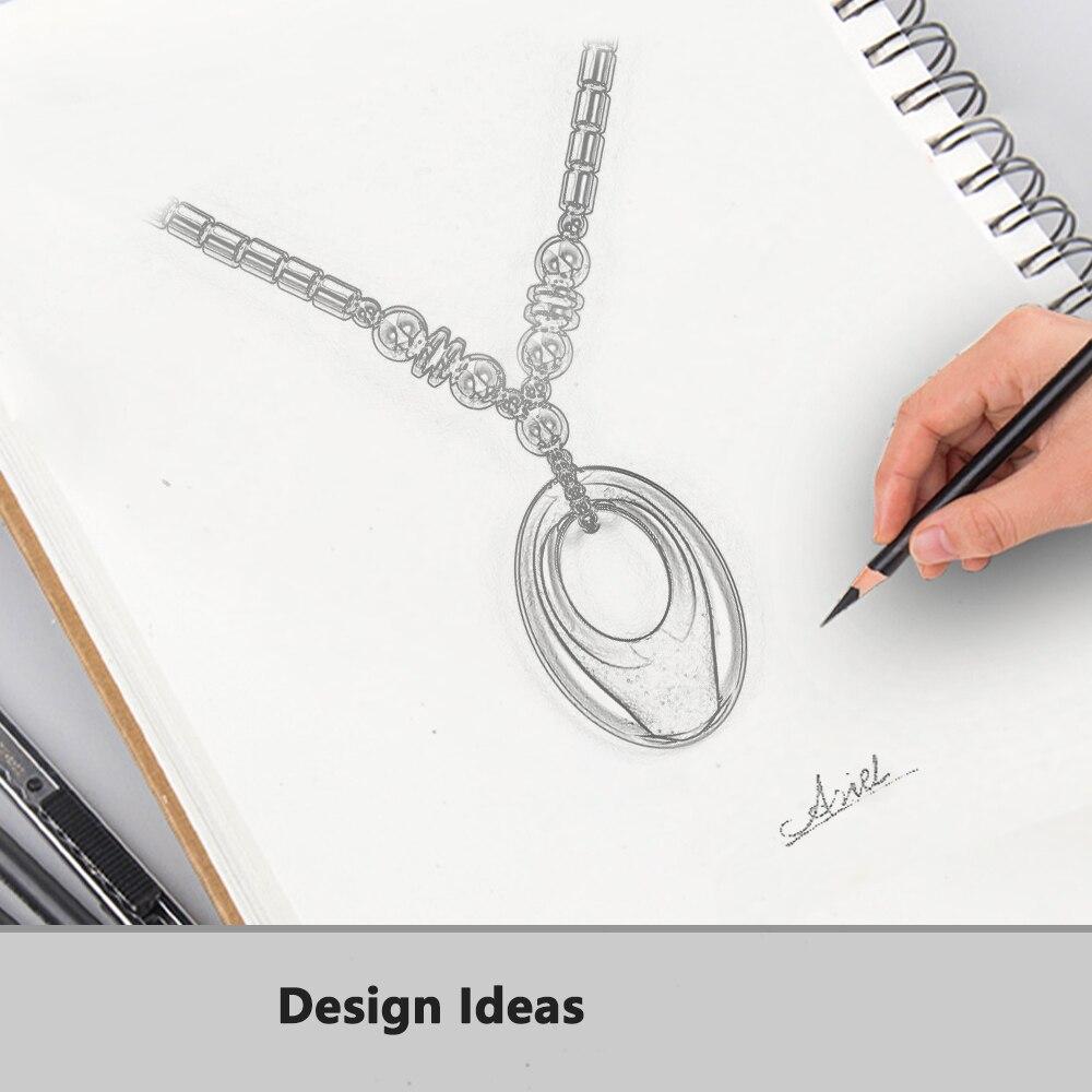 Designer-22