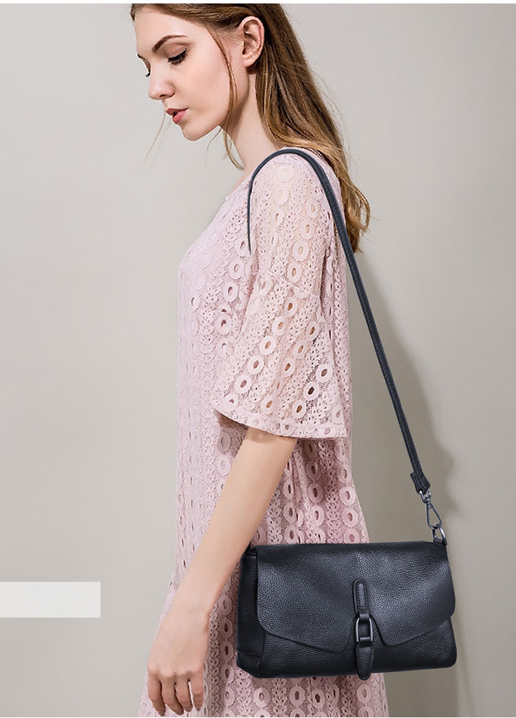 mulheres de luxo do vintage bolsa de