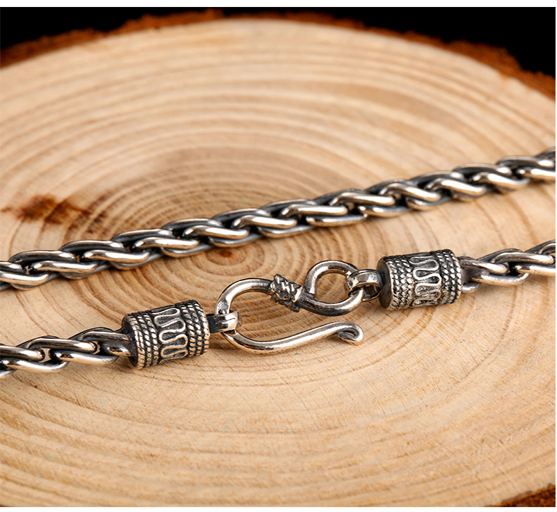 Z9220 Stretch 25 mm NOIR BAROQUE Keshi Pearl Inlay Zircon Bracelet 8 in environ 20.32 cm