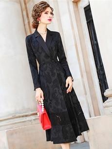 dress 2675
