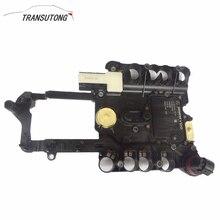 Original oem testado 722.9 tcm tcu unidade de controle de transmissão condutor placa vs2 & vs3 a0335457332 para mercedes benz