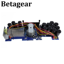 Betagear fp14000q amplifier main board  spare parts board mother board   professional amplifier parts