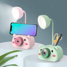 Новые творческие свинья точилка для карандашей флеш накопитель