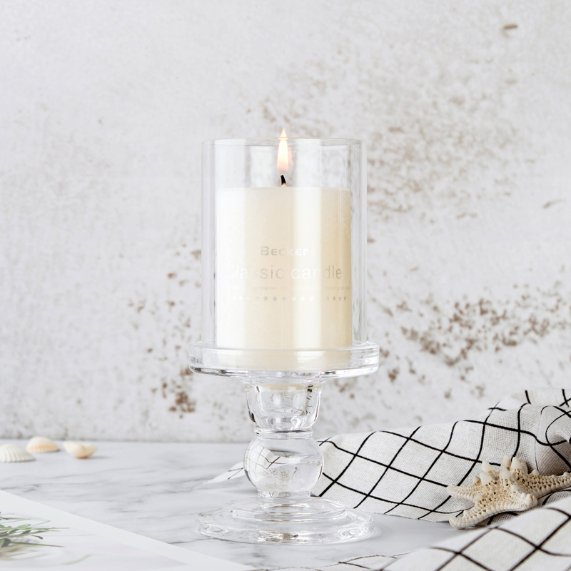 candle holder (5)