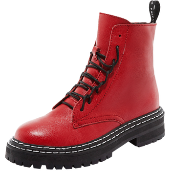2020 winter new women's boots leather thick-soled Martin boots trendy fashion casual shoes versatile and comfortable warm boots the new winter boots leather men and retro zipper flat all match martin boots casual shoes breathable handmade fashion british