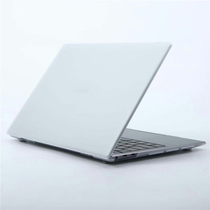 for Huawei Matebook 13 Case Cr