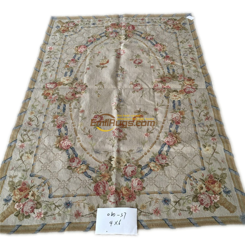 Carpet For Bedroom Needlepoint Rugs