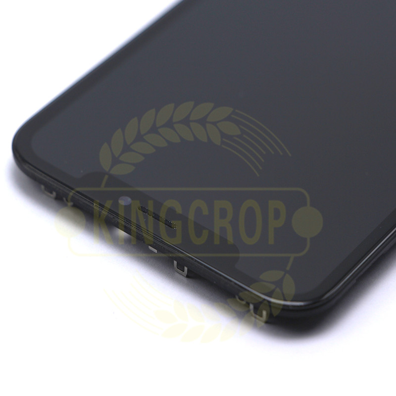 iphone XR lcd 380 yuan 后压 (7)