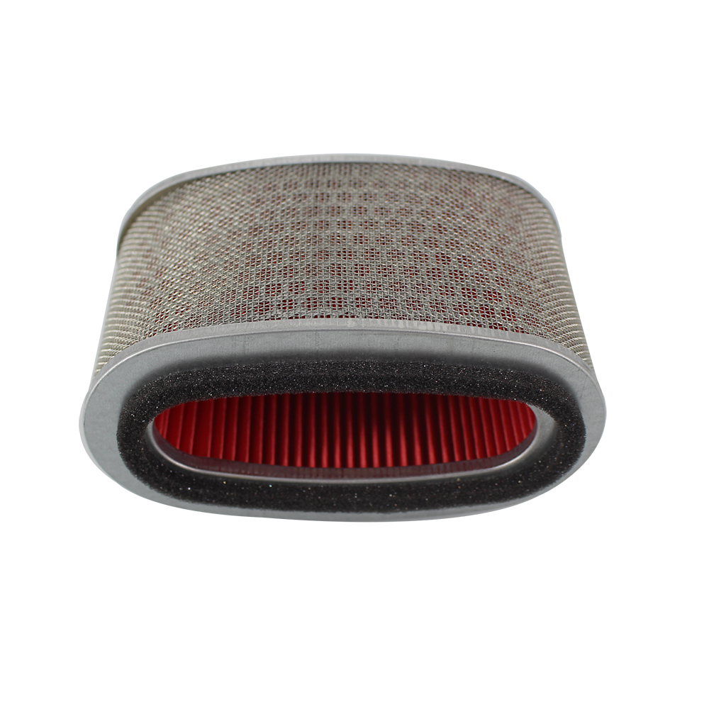 Motorcycle Air Filter Cleaner Grid Fit For Honda Shadow400 Shadow750 VT750 VT 750 Motorcycle Accessories