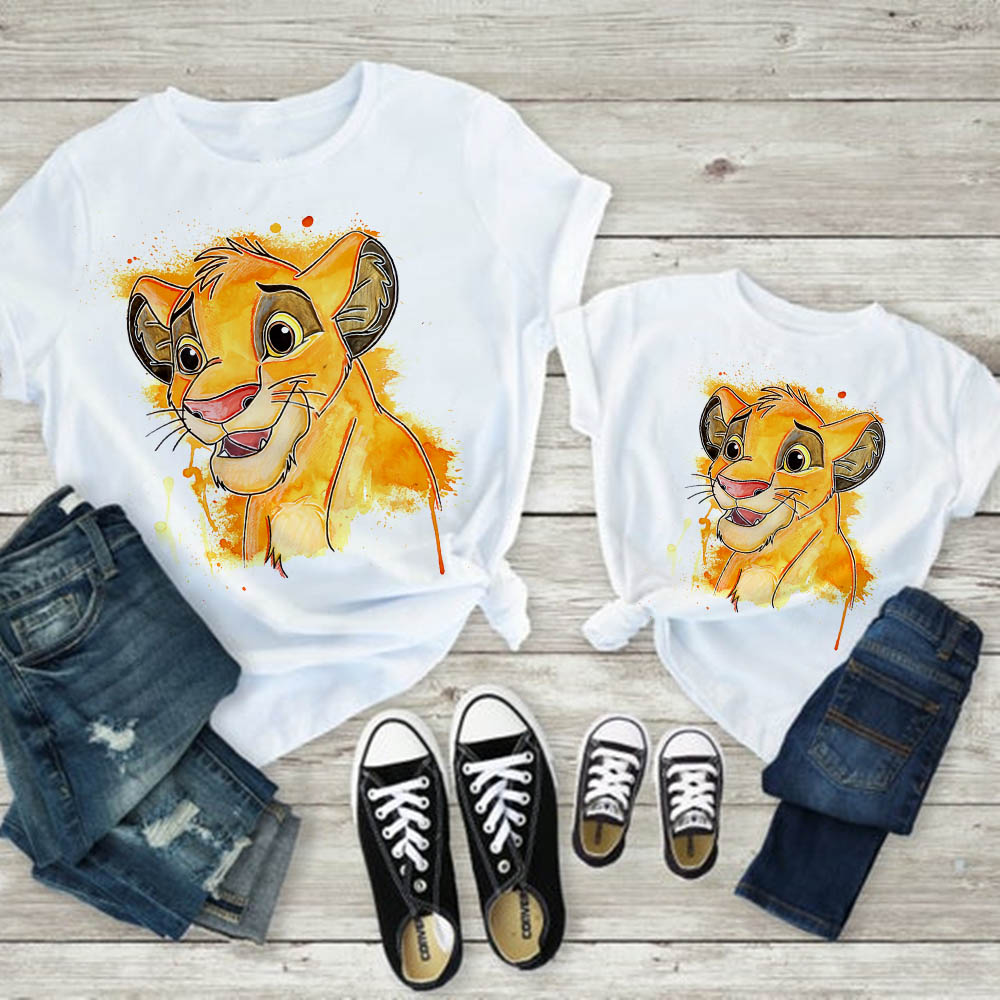 family-look-outfits-t-shirt-baby-boy-clothes-tshirt-mama-and-daughter-clothes-father-and-son-clothes-t-shirt-funny-beautiful
