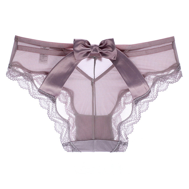 Stained Panties Png