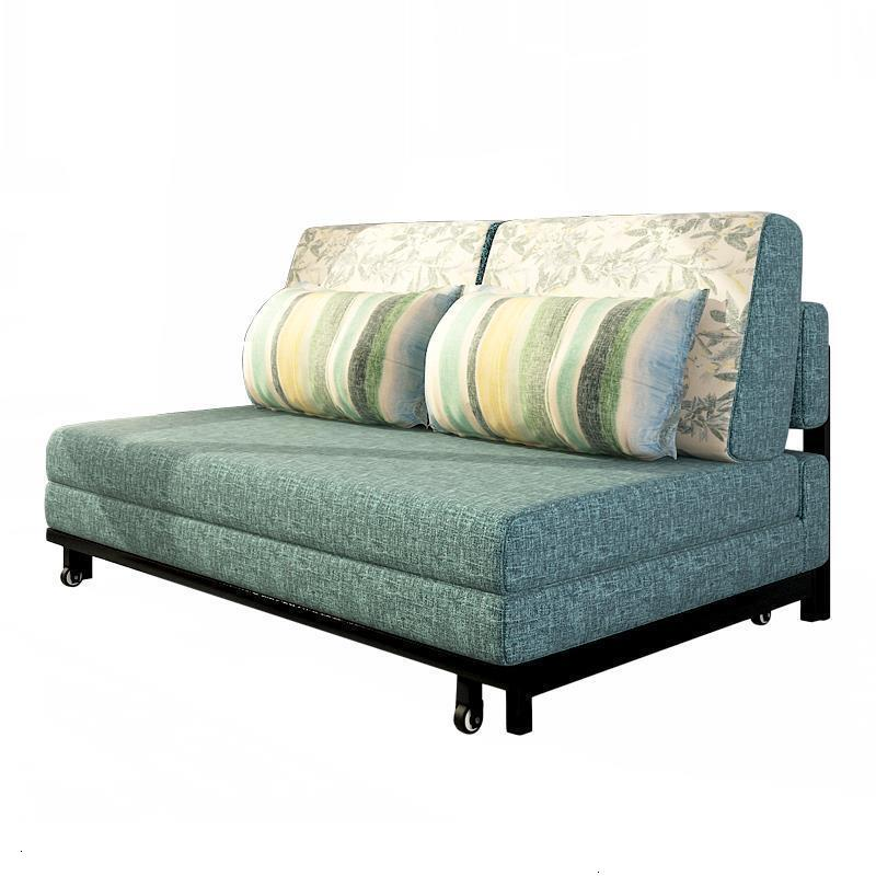 Mobili Meble Asiento Divano Kanepe Puff Para Sala Home Meuble De Maison Mueble Mobilya Set Living Room Furniture Sofa Bed