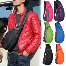 Mens Chest Bags Foldable Waterproof Crossbody Shoulder Bags Daily Travel Backpack Best Sale-WT foldable travel backpack waterproof bags nylon back pack daily traveling women backpack shoulder bags folding bag