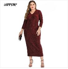Autumn Winter Coat Women 2019 Casual Vintage Patchwork Cloak Plus Size Coats Female Elegant Warm Black Long Coat casaco feminino 29