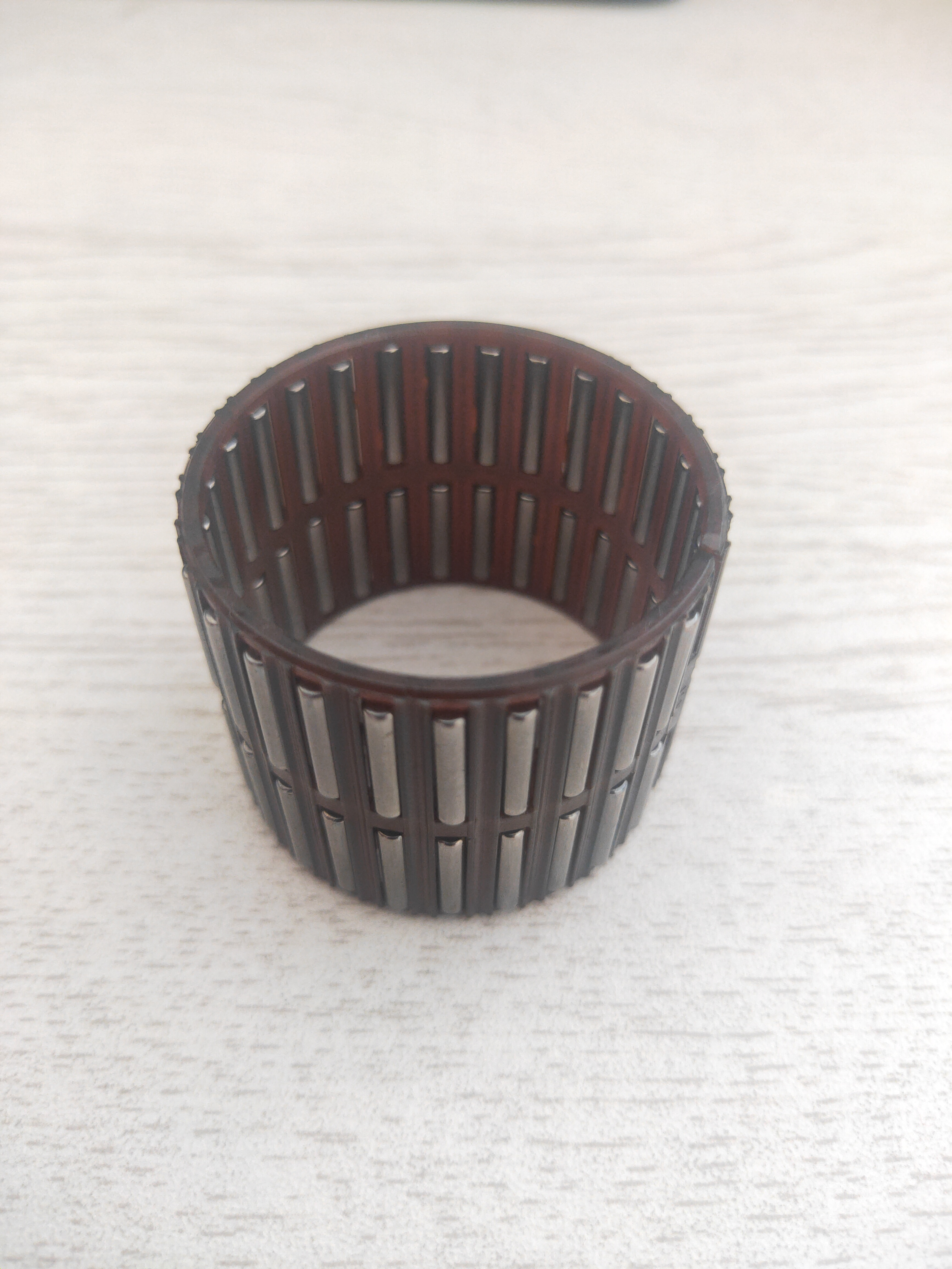 SC-1701293 needle roller bearing