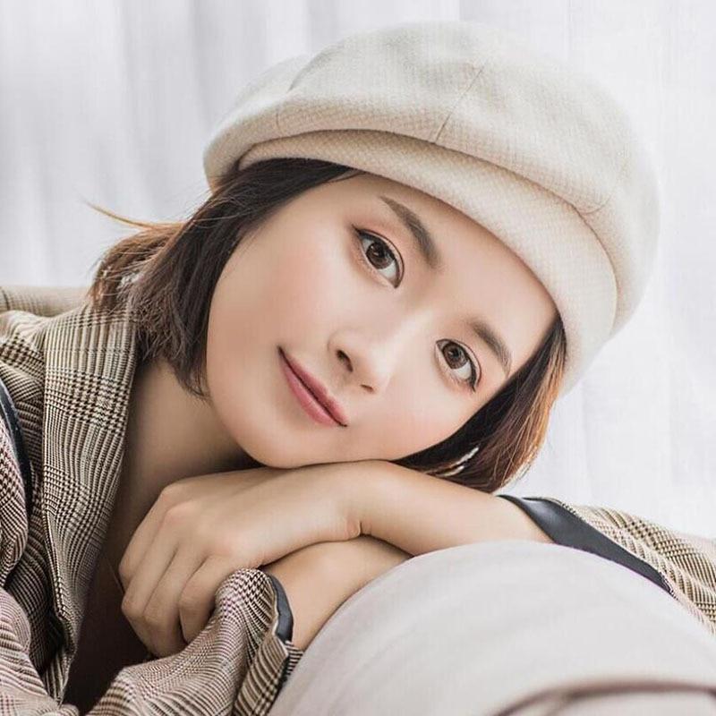 Women Hats Stylish Elegant