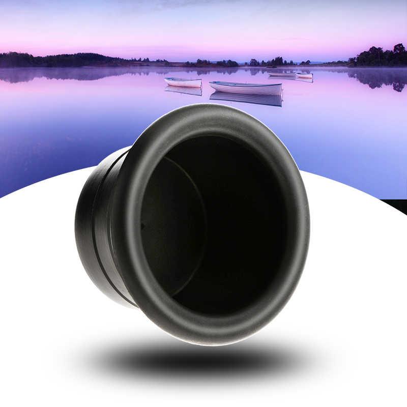 Держатель для напитков на чашке лодки, 100 мм, диам, бутылка для воды, держатель для яхты, грузовика, RV, автомобиля, джипа, кемпера и т. д., аксессуары для лодок, морской флот 2020