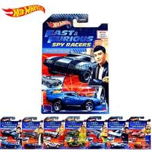 Oiginal Hot Wheels Car Toys for Boys Hotwheels Model Car Diecast 1:64 Kids Toys Boys Alloy Limited Edition Car Set Birthday Gift