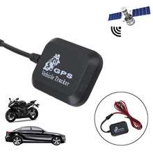 Real time Vehicle Locator Free APP Anti theft GPS Tracker Mini Car Tracker GPS Real Time Tracking Locator Device