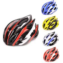 Dragonpad 2019  Ultralight Bike Cycling Helmet PC Cover MTB Road Except Cap