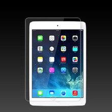 Для iPad Mini 1 2 3 для экрана из закаленного стекла для iPad Mini 4 5, защита для экрана, тонкое закаленное стекло для iPad Mini 5 4 3 2 1