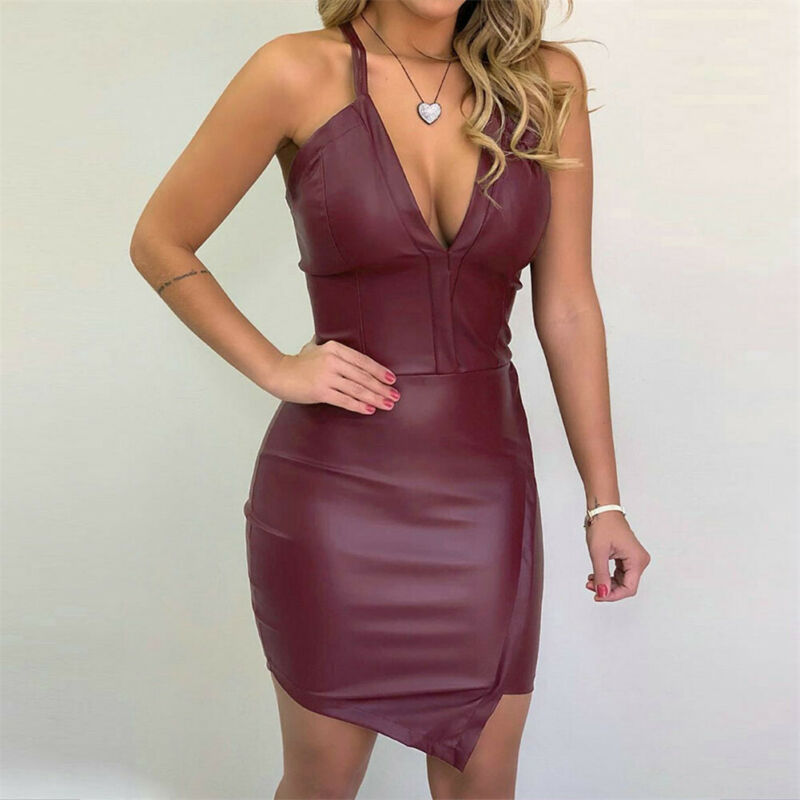 Retro Ladies Bodycon Dress Women Sexy Dress Spaghetti Strap Mini Dresses Package Hip Summer Casual Arrival Women Clothing Hot