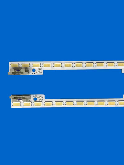 LED Backlight Strip 58 Lamp For 2011SVS37 LD370CSB-C1 UE37D6500 UE37D6100SW LD370CGB-C2 LTJ320HN01-J UE32D5500 T370HW05 UE37D552