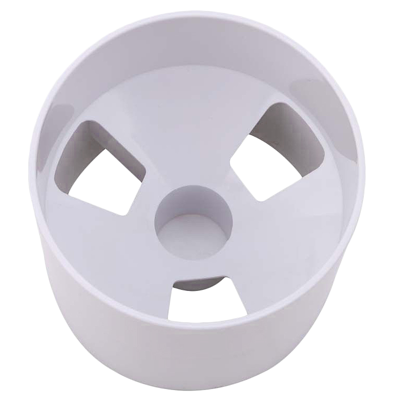 Golf Hole Pole Cup Plastic Golf Putter Training Hole Cup