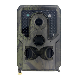 HD Video Portable Outdoor Wild