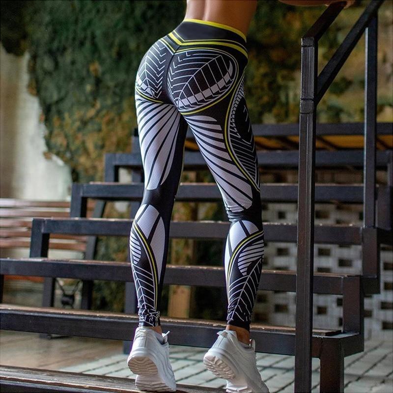 NORMOV-Women-Sexy-High-Waist-Leggings-Push-Up-Fitness-High-Elastic-Printing-Slim-Leggings-Female-Casual (3)