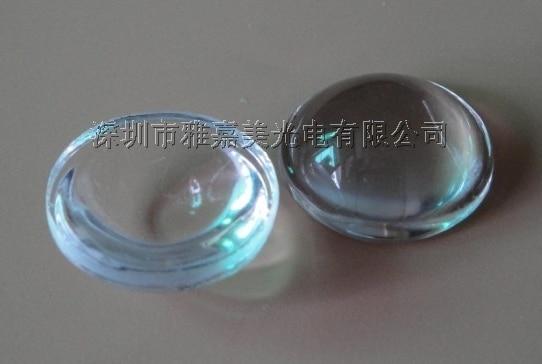 lente in vetro ottico 12,5 mm 15 mm 16 mm 17 mm 18 mm 19,8 mm lenti - Strumenti di misura - Fotografia 3
