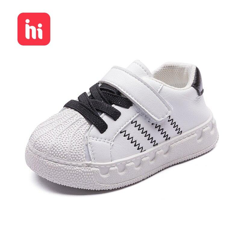 Infant Soft Bottom Toddler Shoes