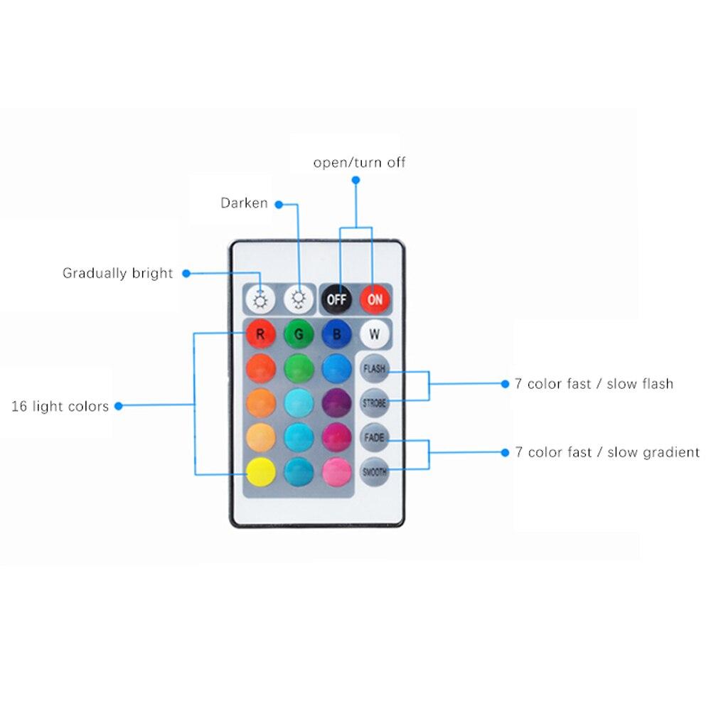 SOLOLOANDOR-3D-LED-Lamp-Creative-3D-LED-Night-Lights-Novelty-Illusion-Night-Lamp-3D-Illusion-Table