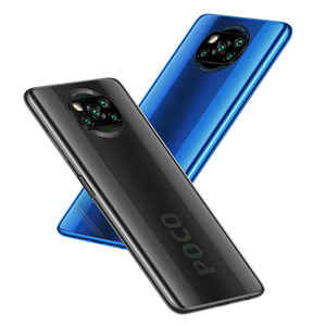 Смартфон POCO X3 NFC 6 + 128ГБ RU,[Ростест, Доставка от 2 дня, Официальная гарантия]|Смартфоны|   | АлиЭкспресс