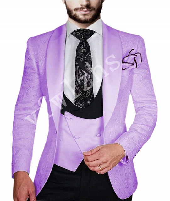 2019-New-Men-Suit-One-Button-RED-White-Jacquard-Suit-with-Pants-Tuxedo-Big-Shawl-Wedding.jpg_640x640 (2)_