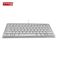 Keyboard Pcb Low Price