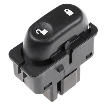 HEIßE Neue Power Türschloss Schalter für Ford Explorer Mountaineer Lobo 1L2Z14028AA