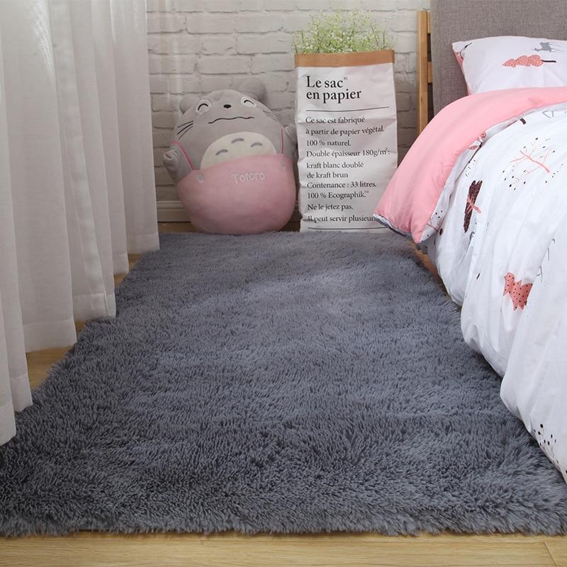 1 hairy carpet (3)