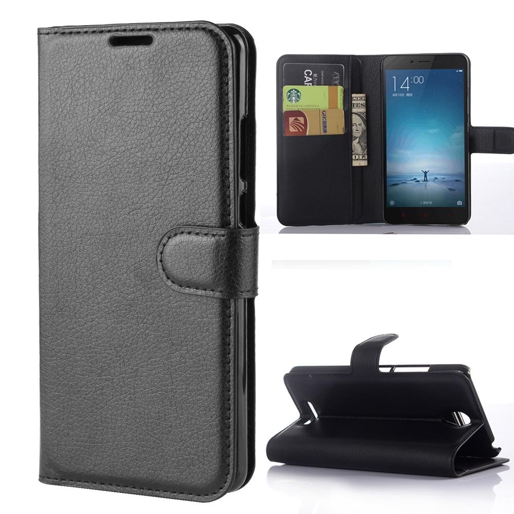 Чехол-кошелек для Redmi Note 2 с отделением для карт, чехлы для телефонов Xiaomi Redmi Note 2 Prime, кожаный чехол