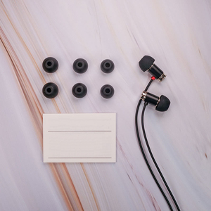 Image 4 - KINERA TYR 6mm Dynamic Driver Unit Mini Metal In Ear Earphone 3.5mm With Mic Wired  Earbuds DJ Running Bass HIFI Monitor IEM