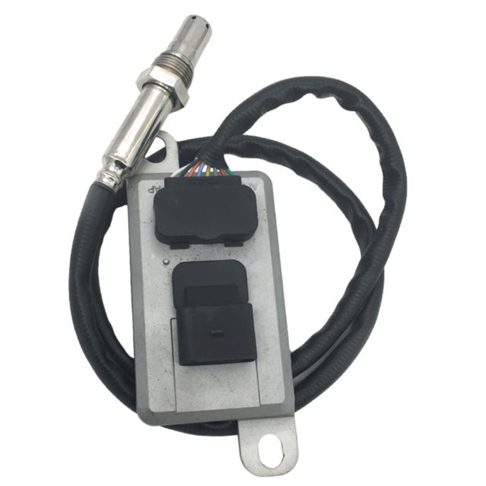 Car Nitrogen Oxygen Nox Sensor 06F907807F